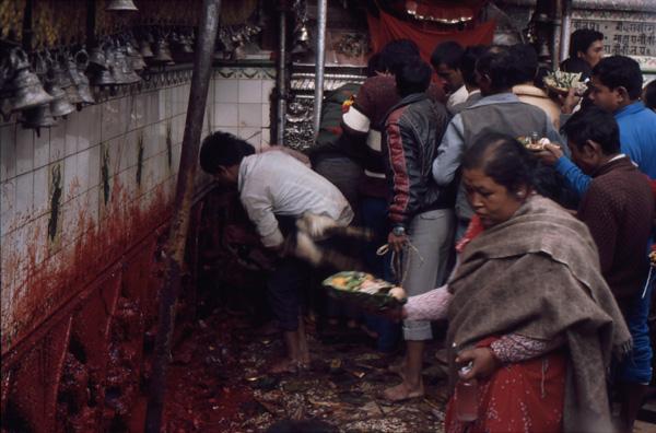 1987-Nepal146