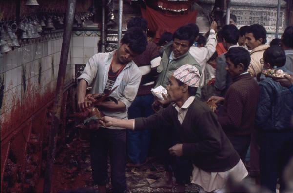 1987-Nepal147
