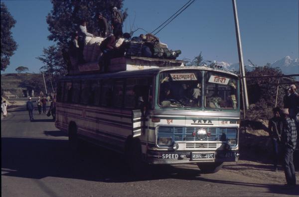 1987-Nepal166