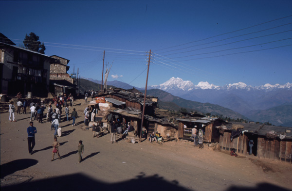 1987-Nepal172