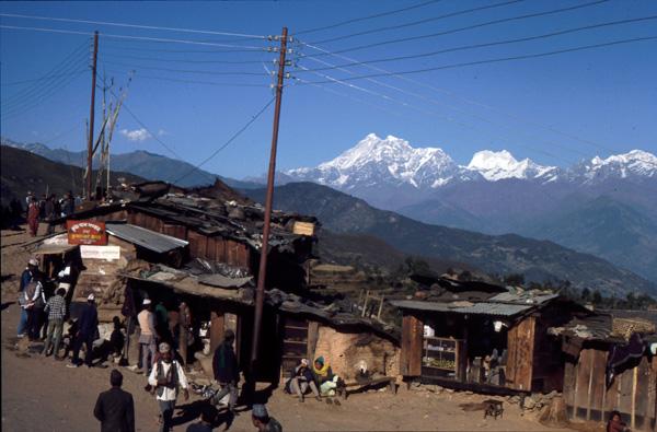 1987-Nepal173
