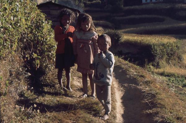 1987-Nepal176