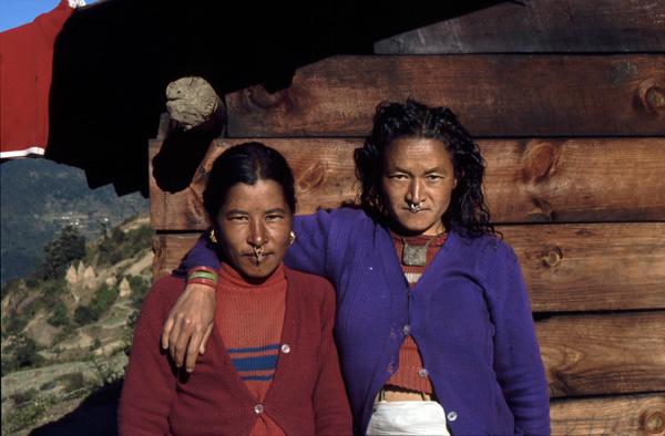 1987-Nepal177