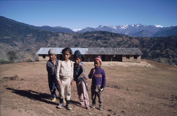 1987-Nepal178