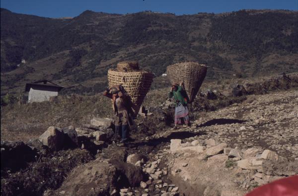 1987-Nepal190