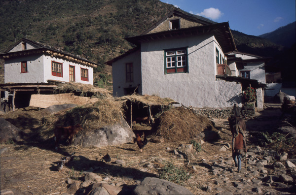 1987-Nepal205