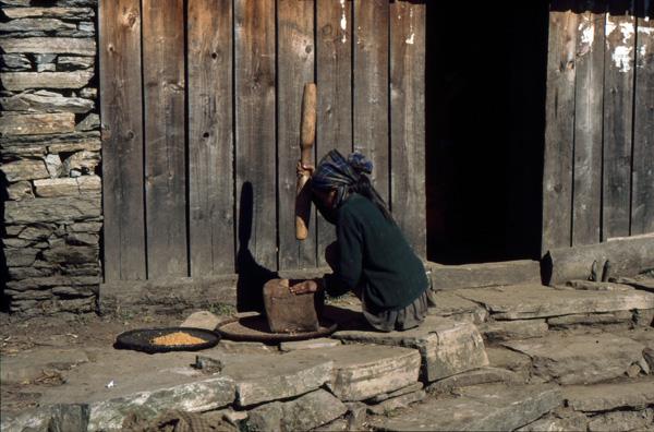 1987-Nepal214