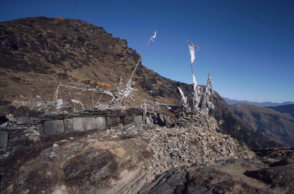 1987-Nepal217