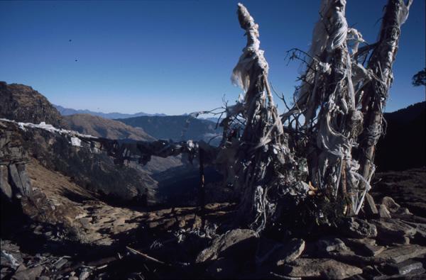 1987-Nepal218