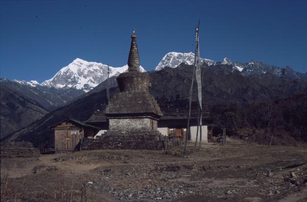 1987-Nepal231