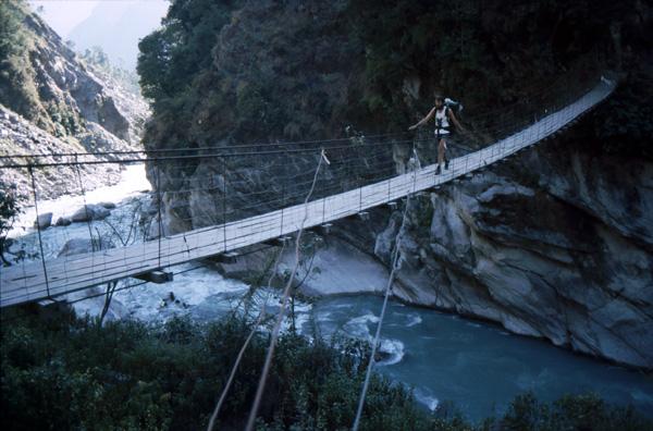 1987-Nepal246