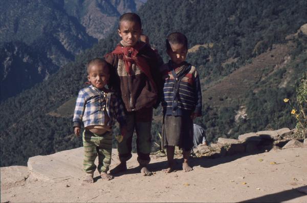 1987-Nepal254