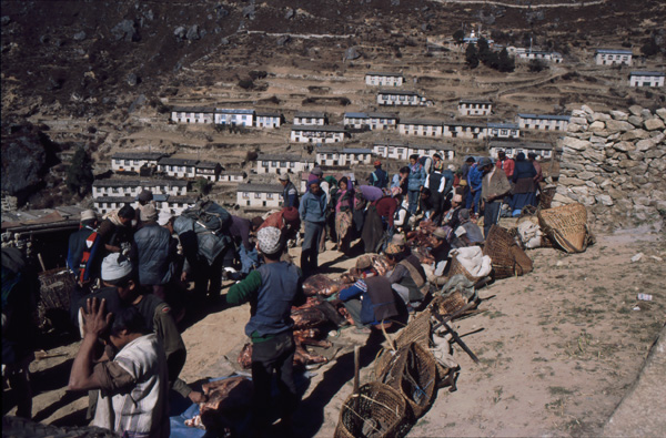 1987-Nepal279