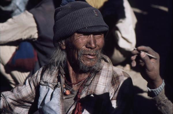 1987-Nepal281