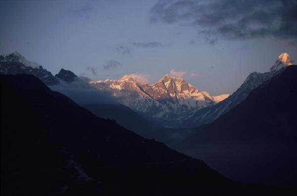 1987-Nepal291