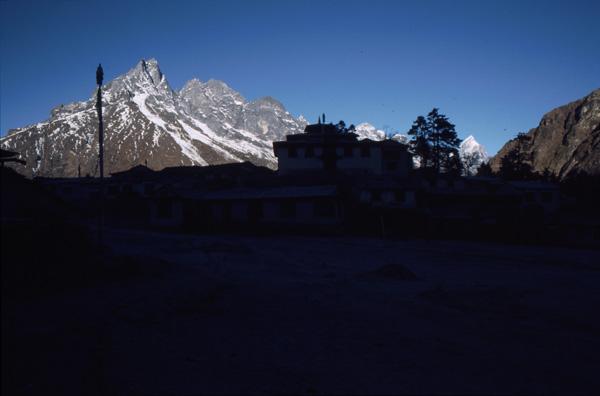 1987-Nepal308