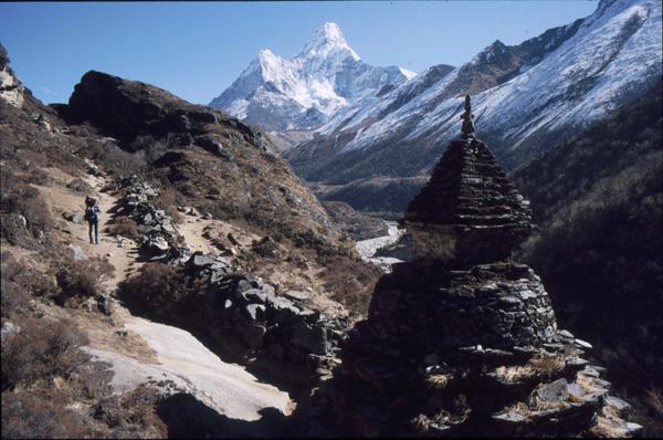 1987-Nepal315