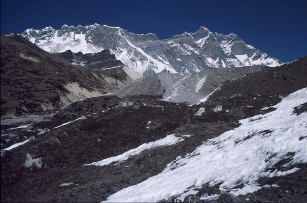 1987-Nepal330