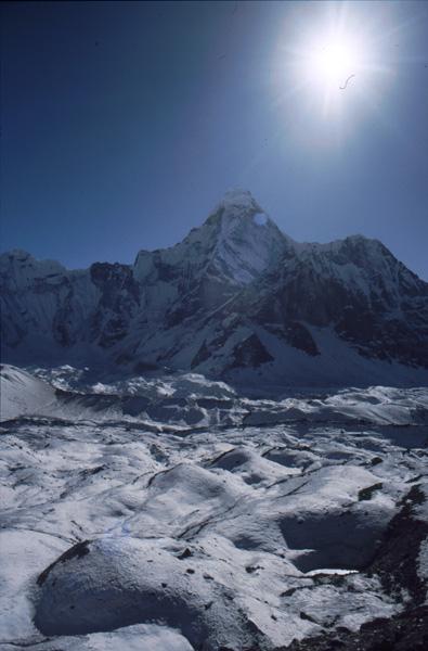 1987-Nepal335
