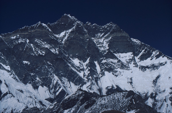 1987-Nepal339