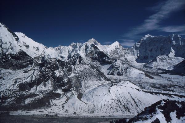 1987-Nepal352