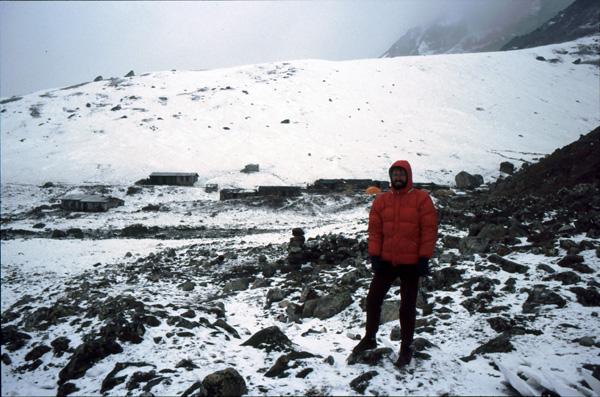 1987-Nepal370