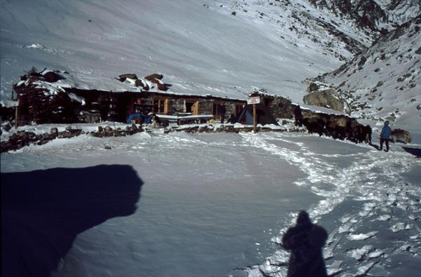 1987-Nepal375