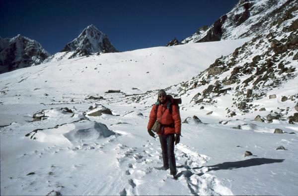 1987-Nepal377