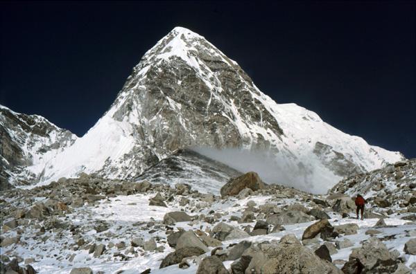 1987-Nepal396