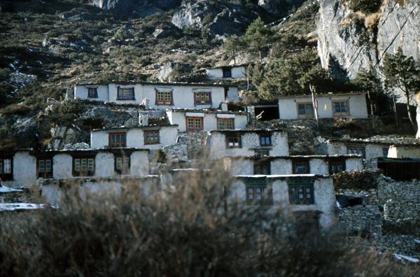 1987-Nepal449