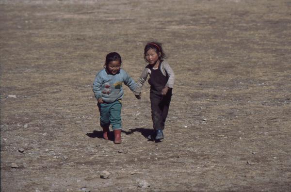 1987-Nepal454