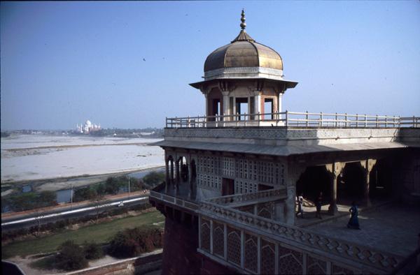 1987-Nepal590
