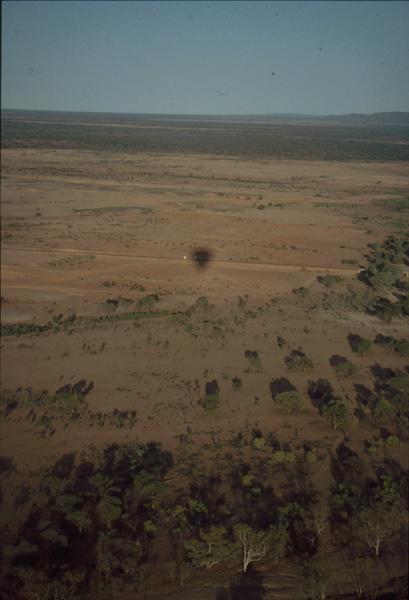 1992-Australien050