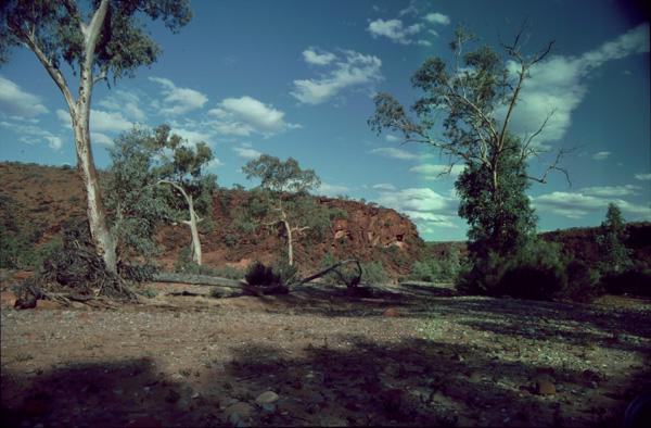 1992-Australien218