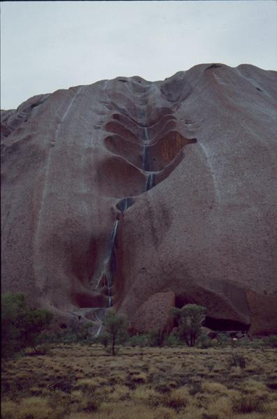 1992-Australien246