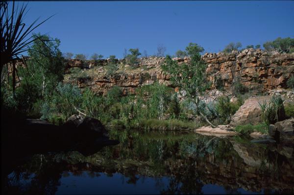 1993-Australien284