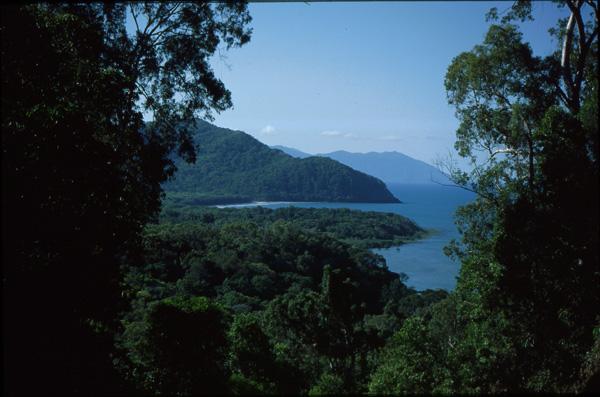 1993-Australien481