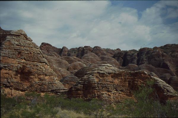 1993-Australien643