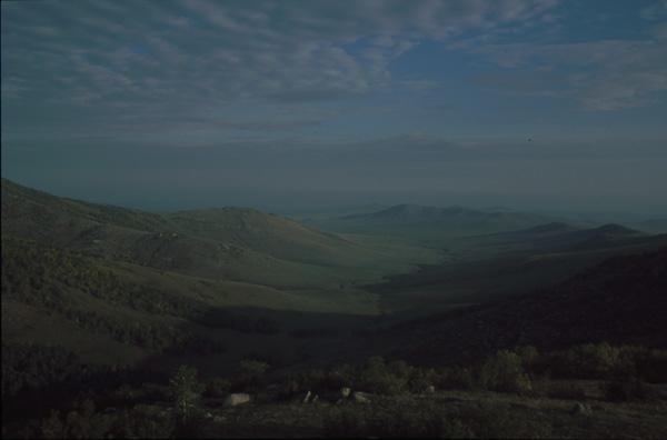 2000-Mongolei-B397