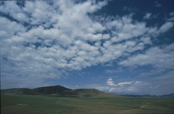 2000-Mongolei018