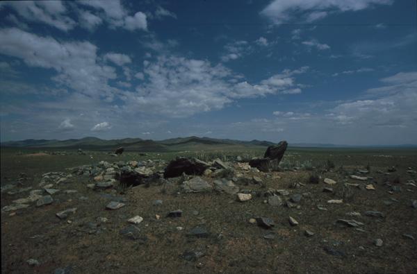 2000-Mongolei020