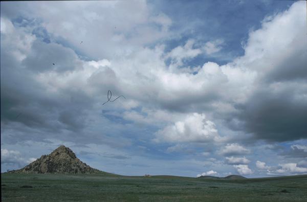 2000-Mongolei056