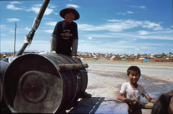 2000-Mongolei071