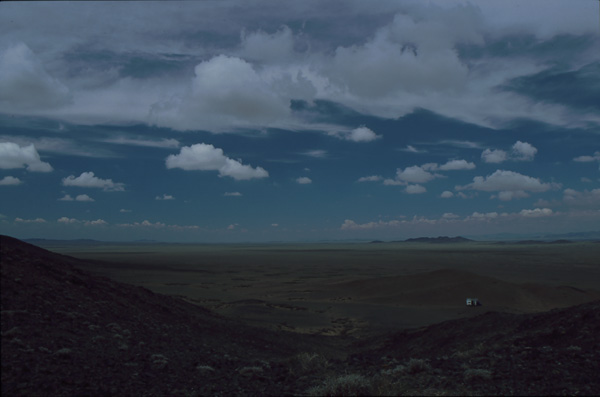 2000-Mongolei167