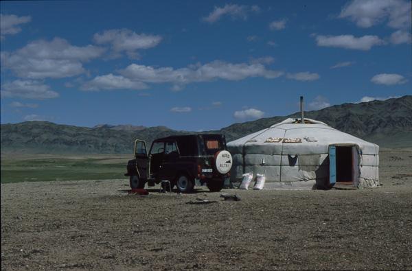 2000-Mongolei195