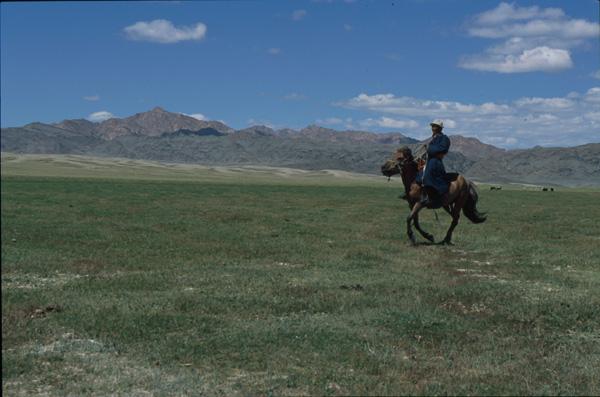 2000-Mongolei204