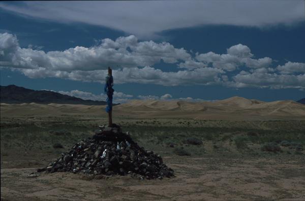 2000-Mongolei300