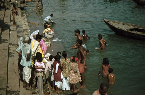 Indien-82028