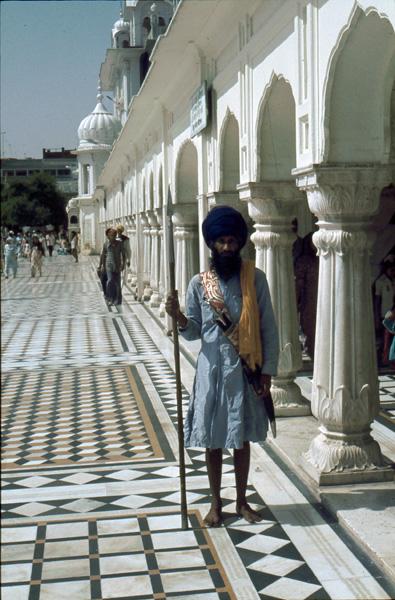 Indien-82030