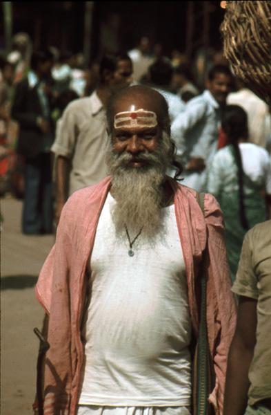 Indien-82034